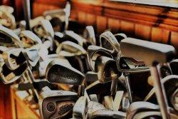 The Golf Tavern