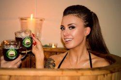 Piwne Spa (Beer Spa )