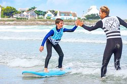 29 Hood Surf Club