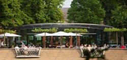 Restaurant Parc