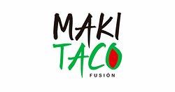 Maki Taco