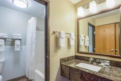 AmericInn Lodge & Suites Menomonie