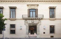 Hotel Palacio de Villapanés
