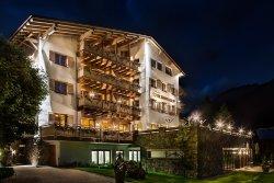 Hotel & Restaurant Tannenhof