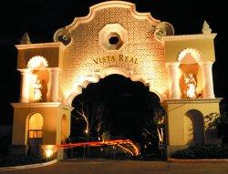 危地馬拉實景飯店
