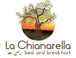 B&B La Chianarella