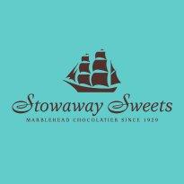 Stowaway Sweets
