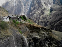 World Heritage Network - Tiger Leaping Gorge Adventure Tours
