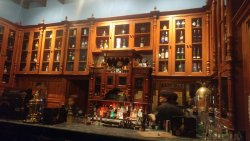 Cafe-Bar Chez Gerard