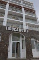 Hotel Tiduca