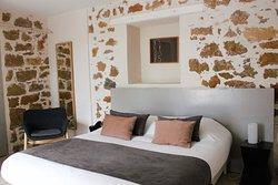 Hotel Key Largo