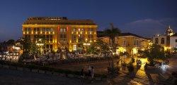 Charleston Cartagena Hotel Santa Teresa