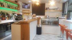 Fuori Classe Coffee & Wine Bar