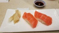 Clássicos da culinária chinesa sem nenhum animal morto