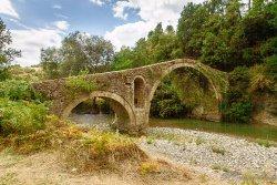 Golik Bridge
