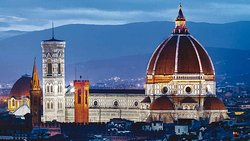 Free Tour Florence – Another Florence