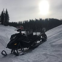 Jackson Hole Adventure Rentals