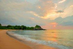 Shinagawa Beach by Asia Leisure
