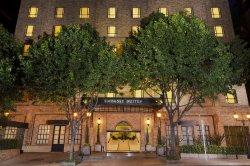 Embassy Suites by Hilton Bogota-Rosales