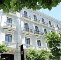 馬德里尤尼科酒店