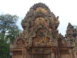 Marvel Angkor Tours