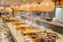 Beppu Bold Kitchen