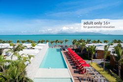 SENSIMAR Koh Samui Resort and Spa