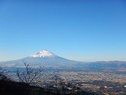 Mt. Kintoki