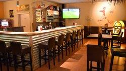 Sunset Sportsbar & Billard Cafe