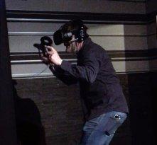 Fever VR