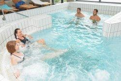 Centre Aquatique Alre'O