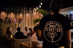 Big Bad Thai