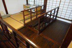 Dozodukuri no Machi Museum