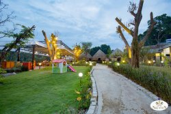 Ngu Uyen Phu Quoc Restaurant