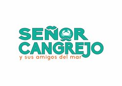 Senor Cangrejo