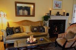 Blaizing Lotus Healing House