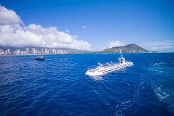 Atlantis Submarines Waikiki