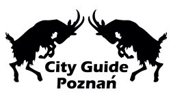 City Guide Poznan Tours