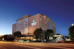 Embassy Suites by Hilton Charleston