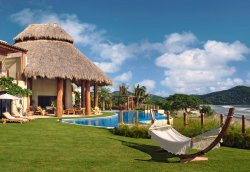 Mukul Beach Golf & Spa