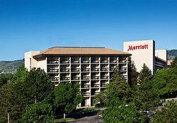 Denver Marriott West