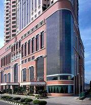 Renaissance Kota Bharu Hotel