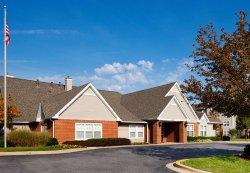 Residence Inn by Marriott Baltimore BWI Airport