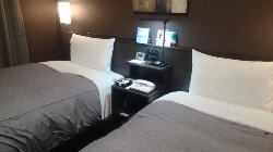 Hotel Route Inn Anan