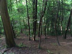 Gurkha Path