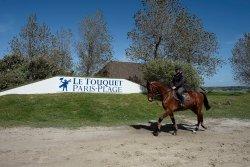 Centre Equestre du Touquet Paris Plage