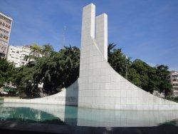Memorial Municipal Getúlio Vargas