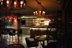 Mannaia Bar e Forneria
