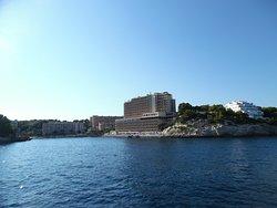 Mallorca Boat Trips