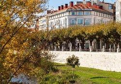 AC Hotel Burgos